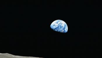 Gada apskats tehnoloģijās: būtiskākie notikumi, videospēļu pasaule un kosmosa tehnoloģijas