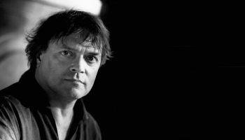 """""""Anima Eterna Brugge"""", Džeina Govere un maestro Joss van Immersēls Lielajā ģildē (2012)"""