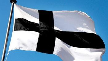Baltijas hercogistes dibināšana