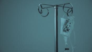 Nozares piedāvātie risinājumi onkoloģisko pacientu ārstēšanas problēmām