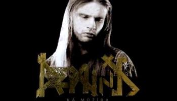 """# 184 """"Remains"""" albums: Kā mūžība (1995)"""