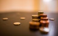 Izstrādāti noteikumu grozījumi kārtībai, kā norādāmas preču un pakalpojumu cenas
