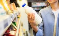 Vācijā debates par bezmaksas pārtiku, kam tā pienākas