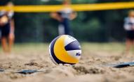 Pludmales volejbols Latvijā. Panākumi un pēctecība