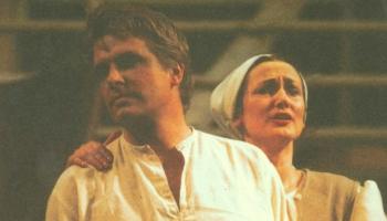 """Romualda Kalsona opera """"Pazudušais dēls"""" (2002. gada ieraksts)"""