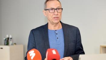 Trešo gadu Latvijā tiek svinēta Bišu diena