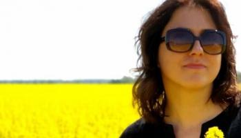 Психолог Инесе Музыканте: живу так, как я хотела жить