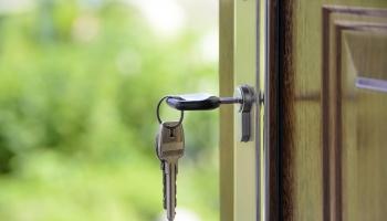 Ситуация на рынке недвижимости Латвии нестабильна, но прогнозируется оживление