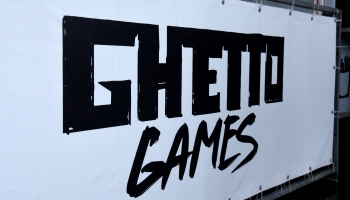 Ghetto Football: разгар сезона