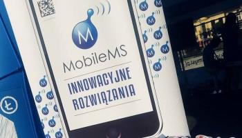 Бизнес на QR-кодах, и «неприкасаемые» телефоны