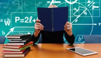 Совет по высшему образованию радикально против ухудшения условий обучения