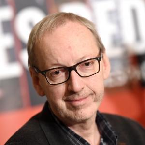 Kinozinātnieks Viktors Freibergs: Es varu kino skatīties arī kā parasts skatītājs