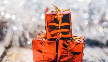 Tirgotājiem pirms Ziemassvētkiem nākas pielāgoties pandēmijas radītajiem izaicinājumiem