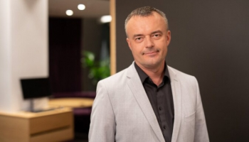 Ekonomists Pēteris Strautiņš: Nauda ir punktu skaitīšanas sistēma cīņai par statusu