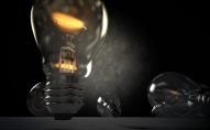 Pirmoreiz Latvijā novērota negatīva vairumtirdzniecības elektroenerģijas cena