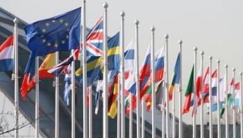 Noslēdzas Latvijas prezidentūra Eiropas savienības Padomē