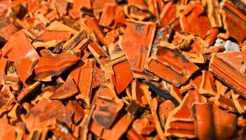 Сортировка и переработка отходов: новая жизнь старых и ненужных стройматериалов