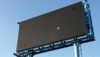 Реклама и покупатель: игра в одни ворота?