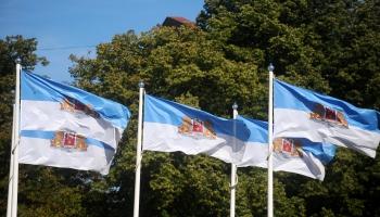 Центры посетителей районов Риги - как они могут помочь жителям микрорайонов столицы?
