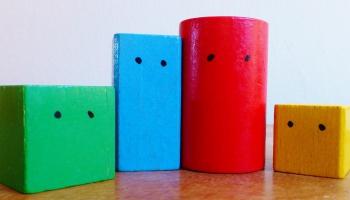 Pandēmijas laiks ietekmē jauniešu mentālo veselību: Kā strādā skolu atbalsta personāls?