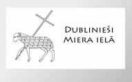 """Pētera Krilova attiecības ar Džoisu: JRT tapis iestudējums """"Dublinieši Miera ielā"""""""