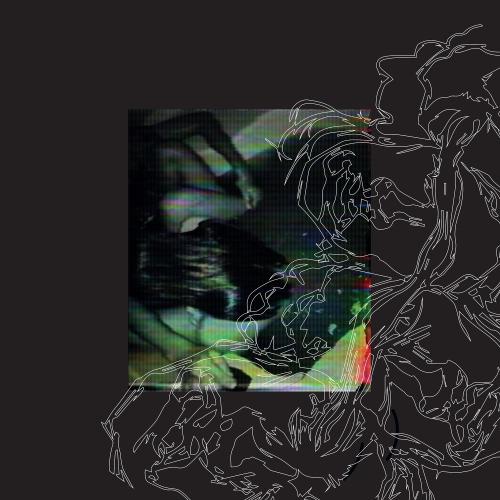 """Grupa """"Difūzija"""" piesaka jaunāko video un turpina šķetināt albumu """"Skalbe. Dzirnavās"""" (7)"""