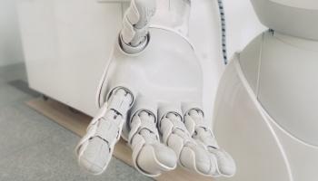 Mākslīgo intelektu medicīnā izmanto arī diagnožu noteikšanai
