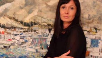 Agija Audere - Mūzika un māksla