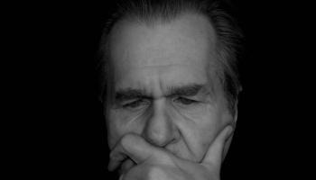 Наука профайлинга – узнать правду о характере человека по его внешности