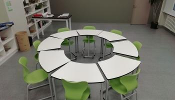 Internātskolas Latvijā: Citas gatavas pārmaiņām, citas uzstāj, ka pilda svarīgu funkciju
