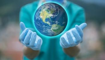 Covid-19 pandēmijas raisītie izaicinājumi bioētikas jomā
