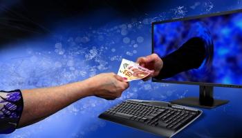 Обратная сторонa цифровой экономики