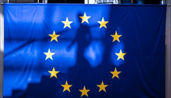 Месяц до выборов в ЕП: политики готовы, а избиратели?