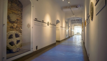 Jēkabpils Vēstures muzejs saņem Latvijas Muzeju biedrības Gada balvu