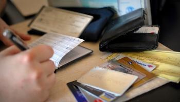Подготовлен проект Минюста о списании «малых» долгов