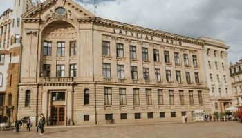 Latvijas Radio 95.jubilejas speciālizlaidums: atceramies dažādus laikus un notikumus