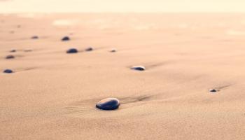 Bailes un neziņa: kā tikt galā ar emocijām šajā dramatiskajā laikā