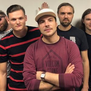 DCH: rokmūzikai atkal jāatrod vieta mūzikas tirgū