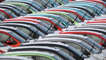 Latvijas auto industrijas aizkulises