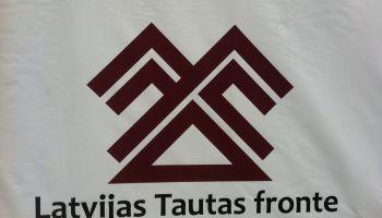 Tautas frontes loma padomju sistēmas likvidācijā un Latvijas valstikuma atjaunošanā