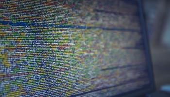 Kurš sprintā ar laiku ir veiksmīgāks – jaunu IT tehnoloģiju radītāji vai kibernoziedznieki