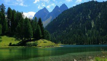 1. augusts. Šveices valsts dibināšana
