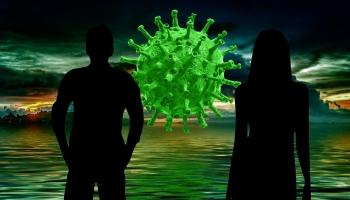 Трудности во время эпидемии: держать дистанцию или выдерживать близость?