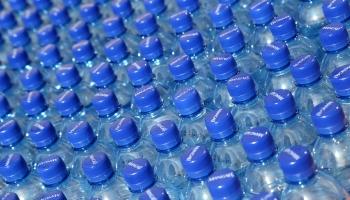 Депозит пластиковой тары: кто окажется в выигрыше?