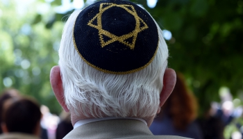 Процветание и конкурентоспособность: еврейские рецепты, проверенные тысячелетиями