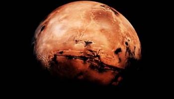 Когда даже в космосе снится космос – о будущем науки с Александром Александровым