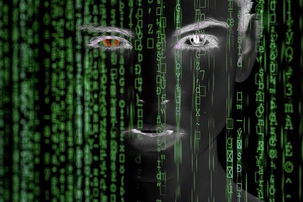 Секстинг, сексгруминг, сексторшн - преступления онлайн в метре от вас