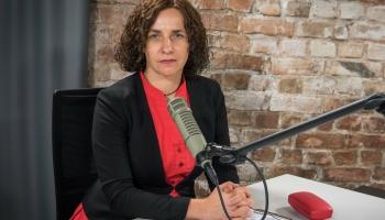 Šuplinska: Pašvaldību vēlēšanas nevar būt šķērslis skolu reformai