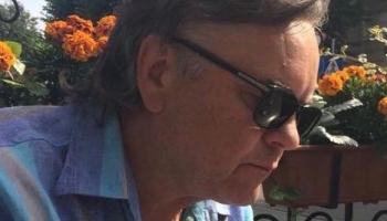 Bērnu ārsts, mūzikas izdevējs Arvīds Mūrnieks
