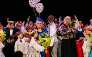 Horeogrāfe Baiba Šteina: Par šī gada svētkiem man ir spilgtas atmiņas un arī neizpratne